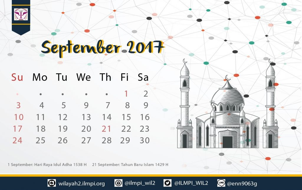 Kalender_170925_0001
