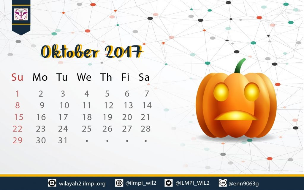 Kalender_170925_0002