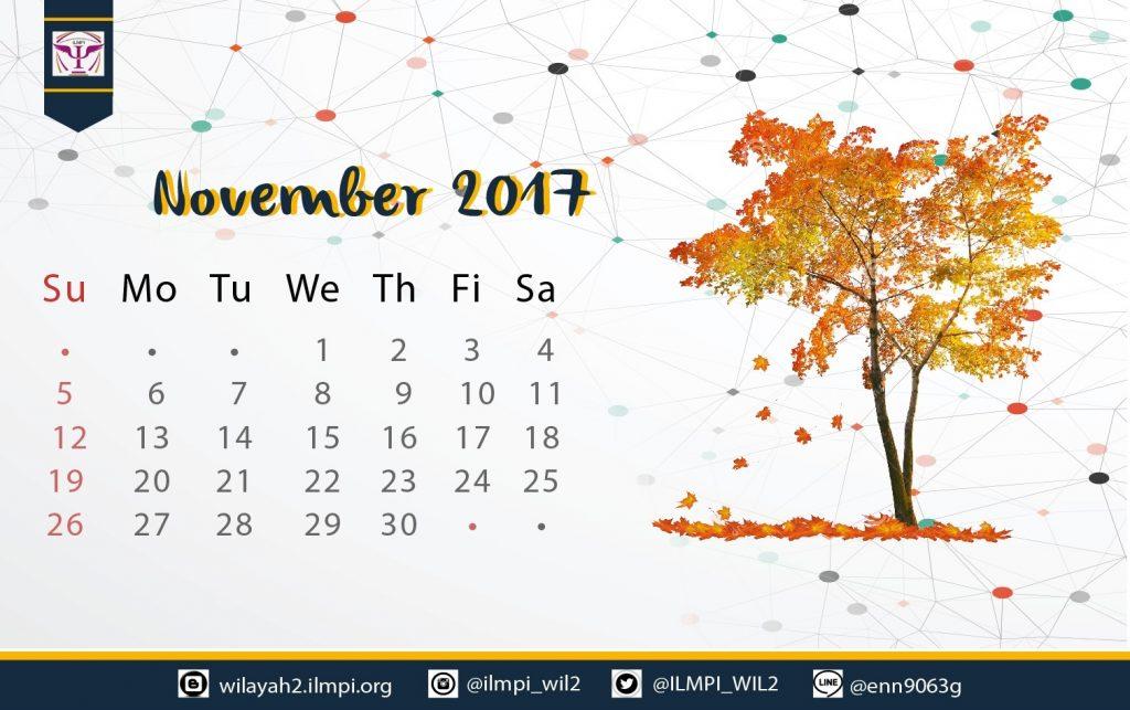 Kalender_170925_0003